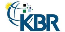 KBR-Logo_Final-2019-002-400x222