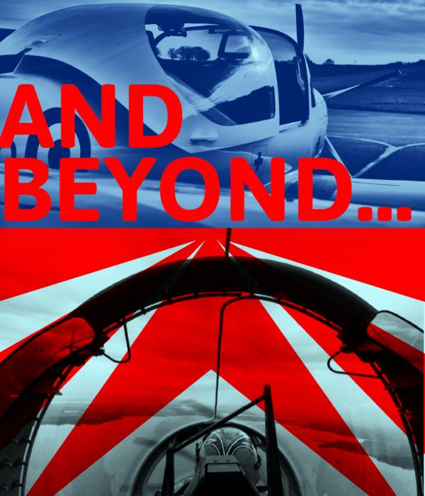 And-Beyond